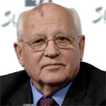 ../wiki/images/1/1a/Pict_essay_whispers_gorbachev.jpg