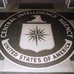 Intelligence Agency Investigations