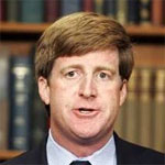../wiki/images/c/c8/Pict_essay_whispers_patrickkennedy.jpg